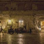 Piazza_Marzamemi_Noto_Pachino_Sicilia_casa_vacanze_sud_est_immobiliare_int
