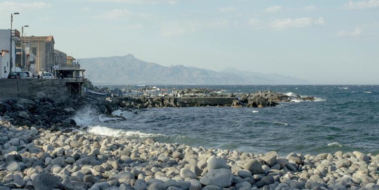 spiaggia_torre_archirafi