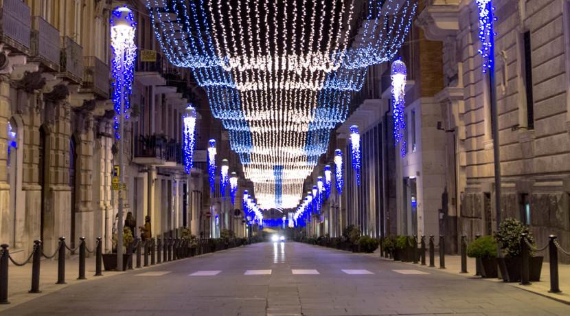 Siracusa_ortigia_città_architettura_palazzi_storici_fontana_musei_vacanza_sud_est_immobiliare