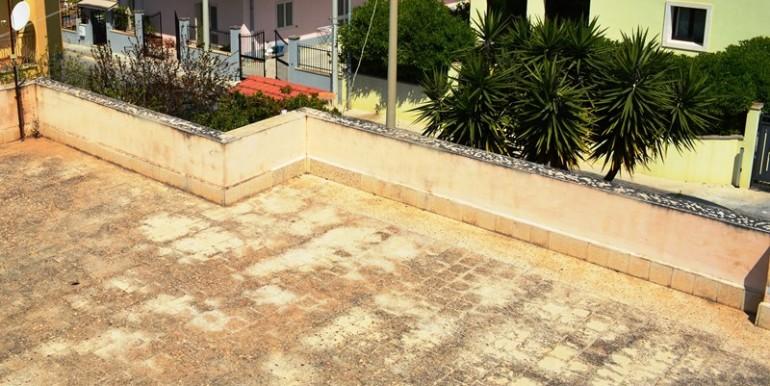 Appartamento-a-Noto-con-giardino-privato-terrazza