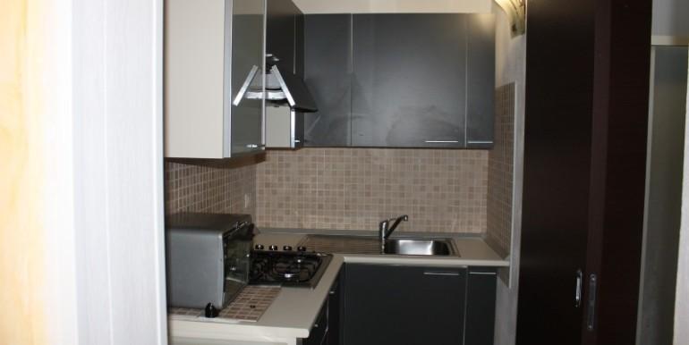Casa-in-centro-storico-a-Noto-cucina