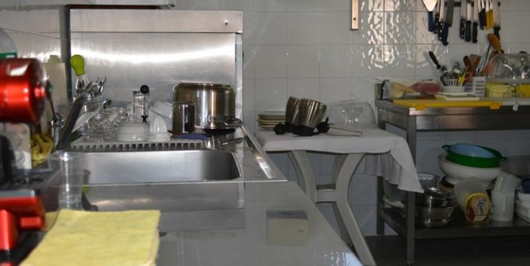 agriturismo-nel-ragusano-cucina