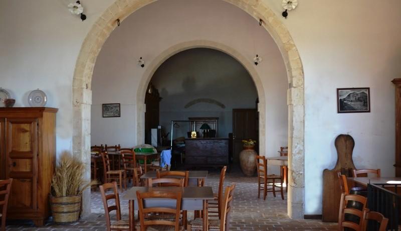 agriturismo-nel-ragusano-ristorante