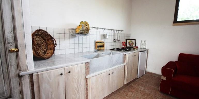 Appartamenti-per-vacanzieri-Noto