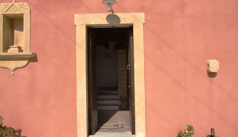 Villa-con-vista-su-Noto-esterno1