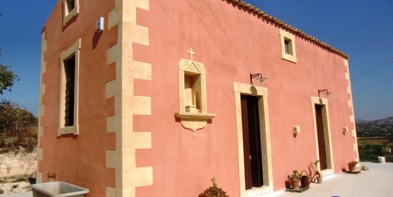 Villa-con-vista-su-Noto-esterno2