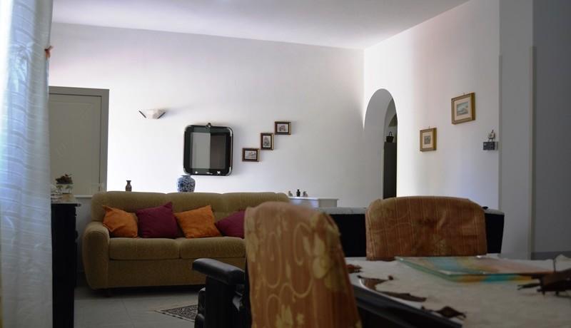 Villa-in-c.da-Serravento-a Noto-4