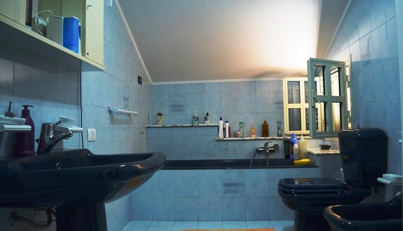 Villa-in-c.da-Serravento-a Noto-5