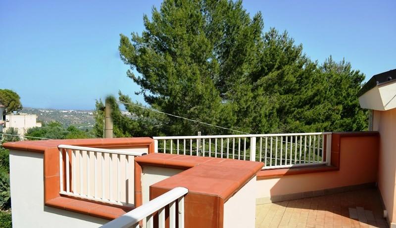 Villa-in-c.da-Serravento-a Noto-7