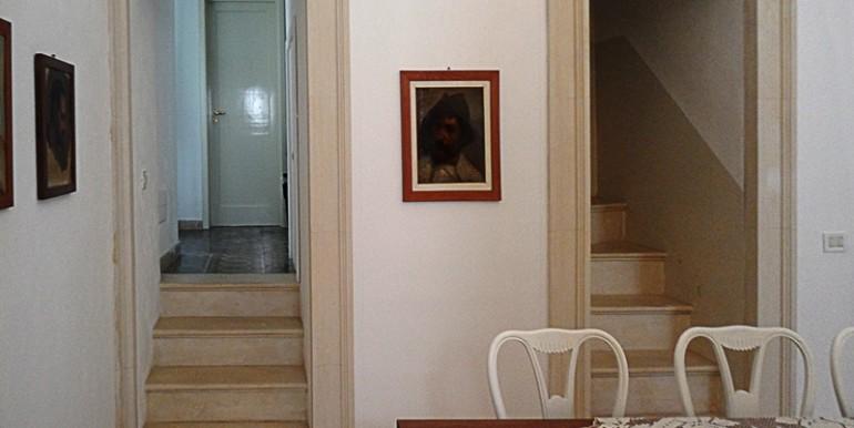 casa-di-charme-a-noto (3)