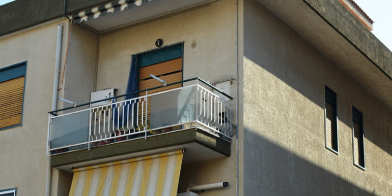 Appartamento-in-vendita-a-Noto-10