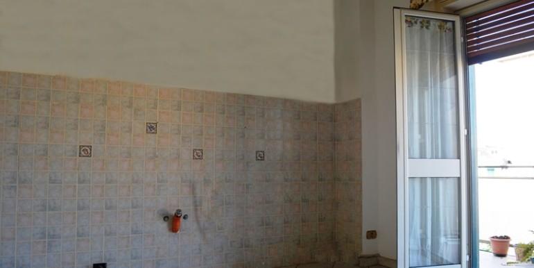 Appartamento-in-vendita-a-Noto-2