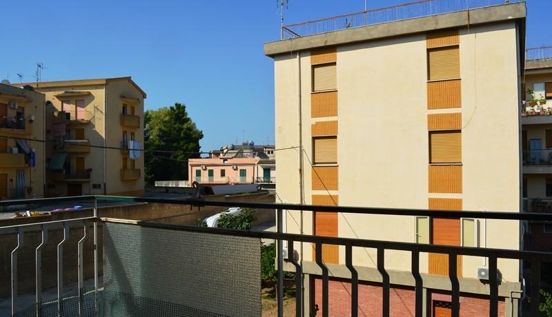 Appartamento-in-vendita-a-Noto-3