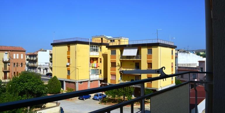 Appartamento-in-vendita-a-Noto-4