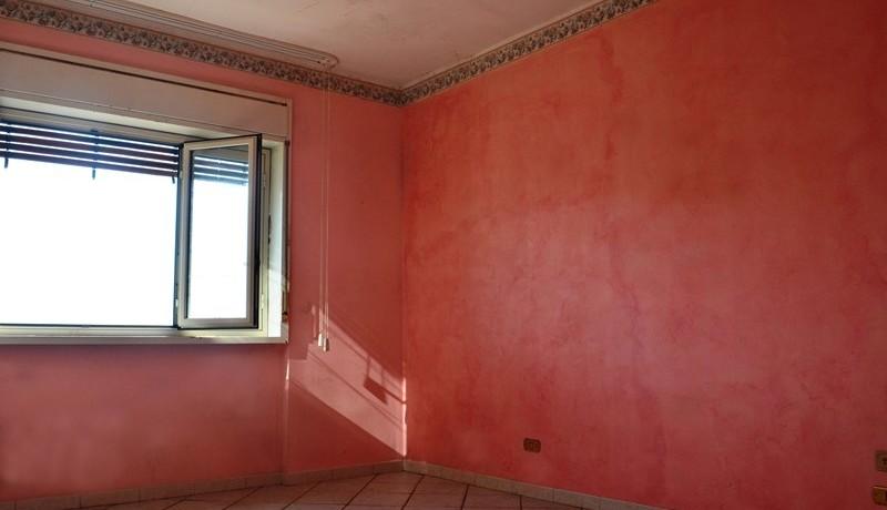 Appartamento-in-vendita-a-Noto-6