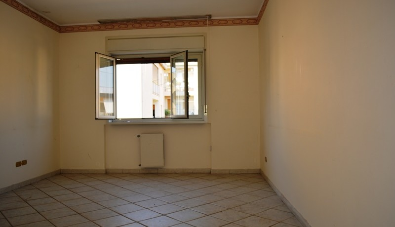 Appartamento-in-vendita-a-Noto-7