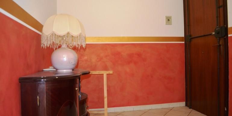 Appartamento-in-vendita-a-Noto-8