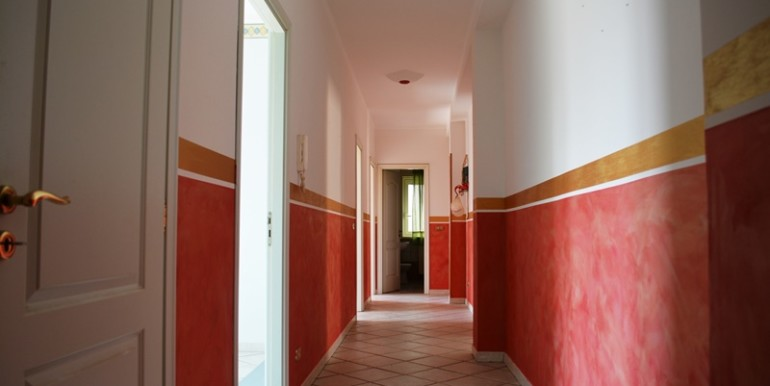 Appartamento-in-vendita-a-Noto-9
