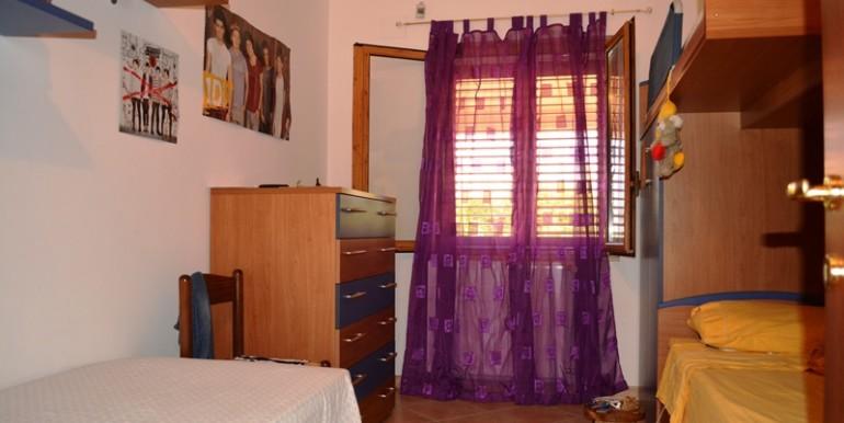 Casa-vacanza-a-lido-di-Noto-5