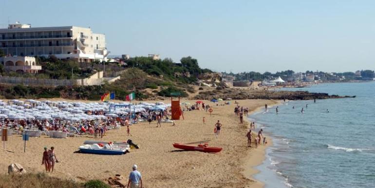 Lido-di-Noto-spiaggia-1