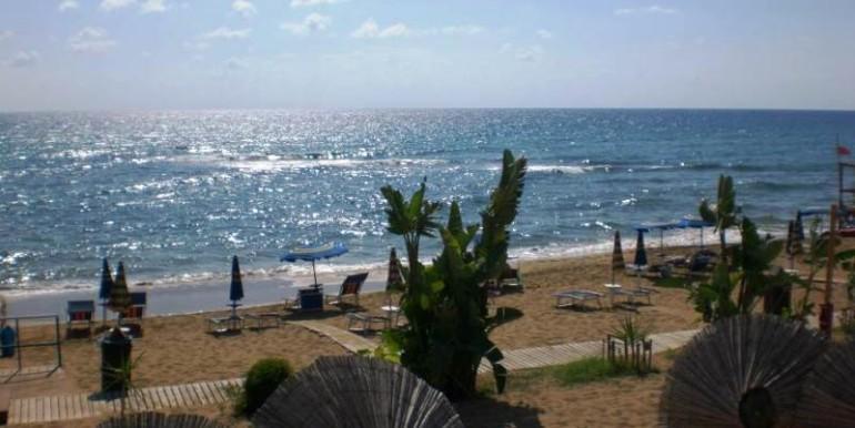 Lido-di-Noto-spiaggia-2