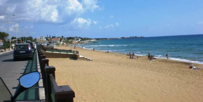 Lido-di-Noto-spiaggia-4