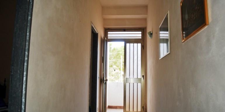 Appartamento-in-vendita-a-lido-di-Noto-