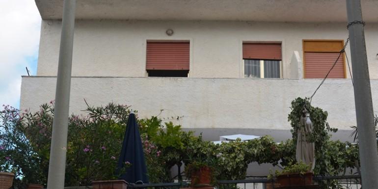 Appartamento-in-vendita-a-lido-di-Noto-prospetto