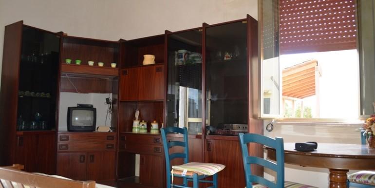 Appartamento-in-vendita-a-lido-di-Noto-soggiorno