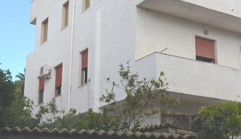 Appartamento-in-vendita-a-lido-di-Noto-stabile