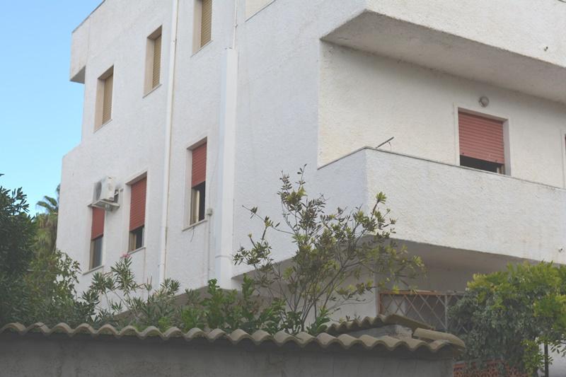 Appartamento in vendita a Lido di Noto