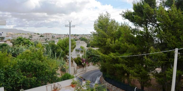 Appartamento-in-vendita-a-lido-di-Noto-vista-1