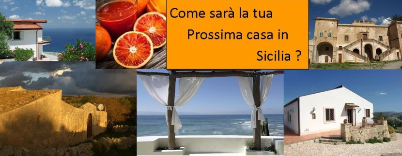 Sicilia_casa_vacanze_a_Noto_Siracusa_Avola_Barocco_mare_campagna_2