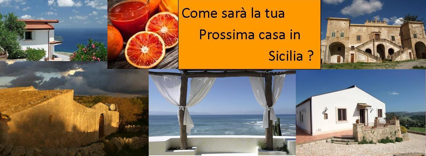 Perché scegliere la Sicilia ogni giorno…