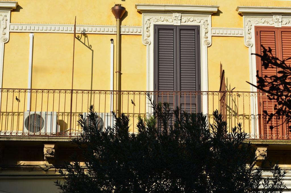 Appartamento in vendita a Noto ai giardini