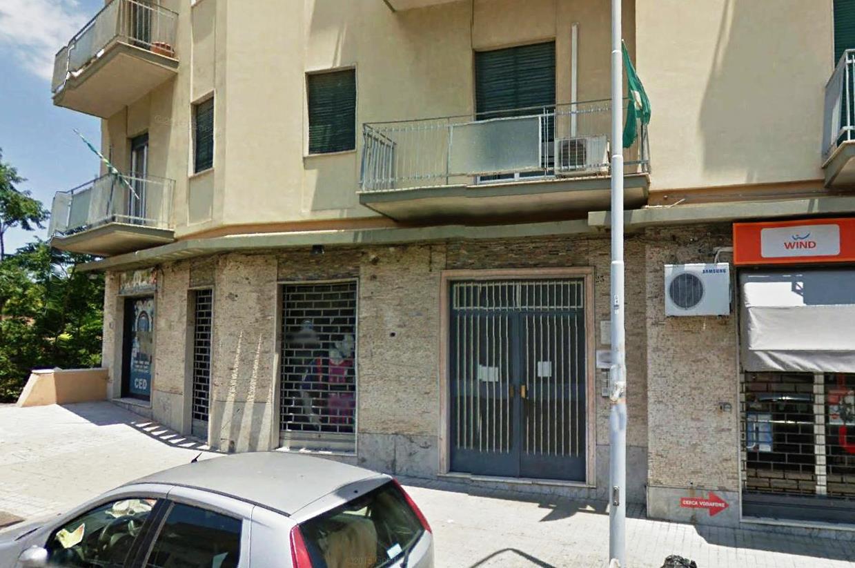 Prestigioso appartamento in vendita a Noto