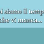 Scegliere_Agenzia_immobiliare_sicilia_noto_avola_siracusa