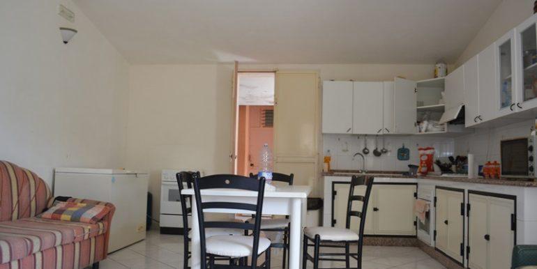Villa in vendita ad Avola Antica cucina