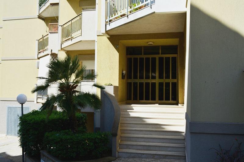 Elegante appartamento in vendita a Noto