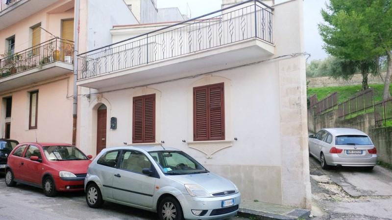 Casa indipendente in vendita a Melilli