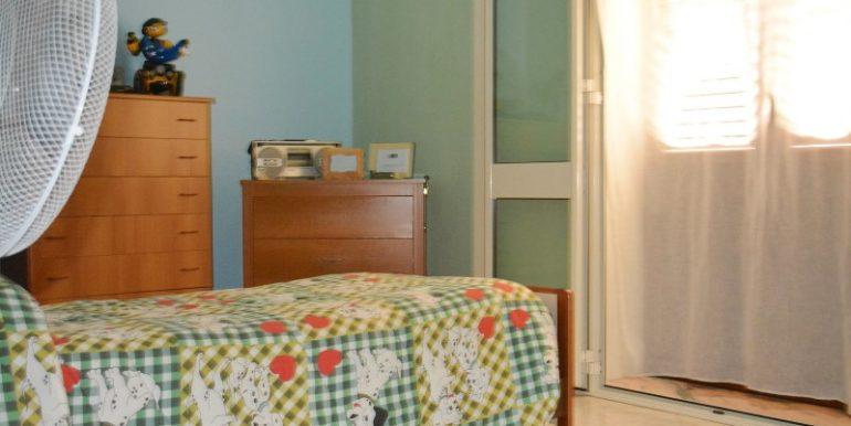 Villetta in vendita a Lenzavacche camera