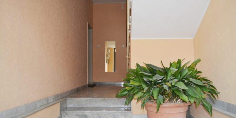 Appartamento in vendita a Noto - Androne