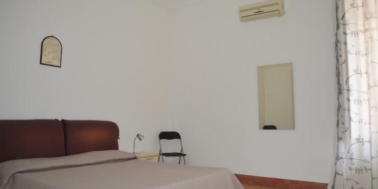 Appartamento in vendita a Noto - Camera