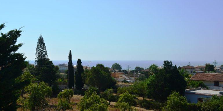 Vista mare 2