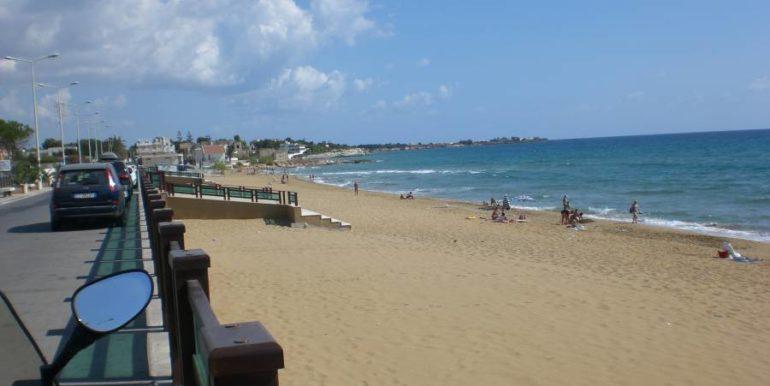 Spiaggia di Lido
