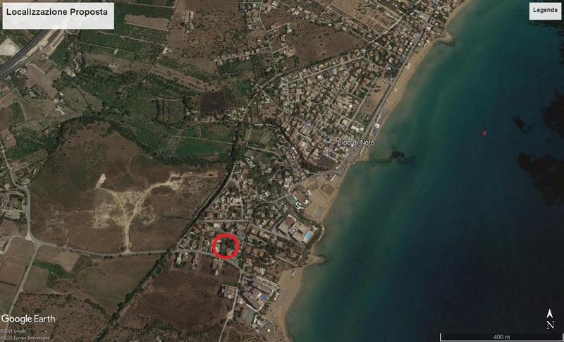Localizzazione 2
